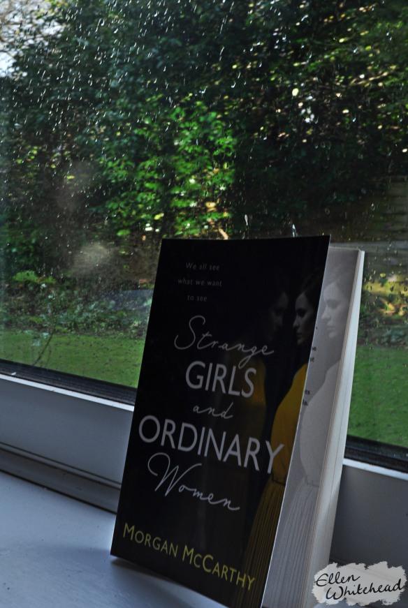 strange_girls_ordinary_women_book_review