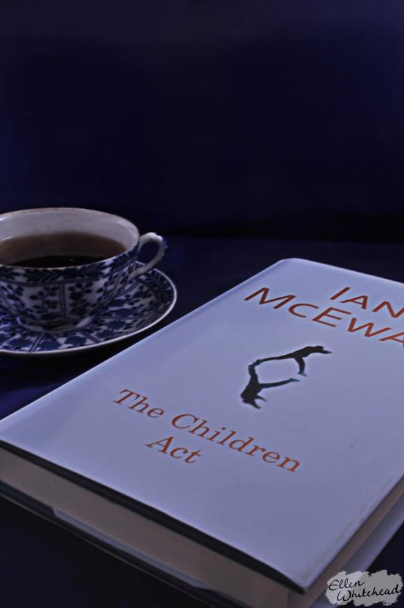Book_Ian_McEwan_TheChildrenAct